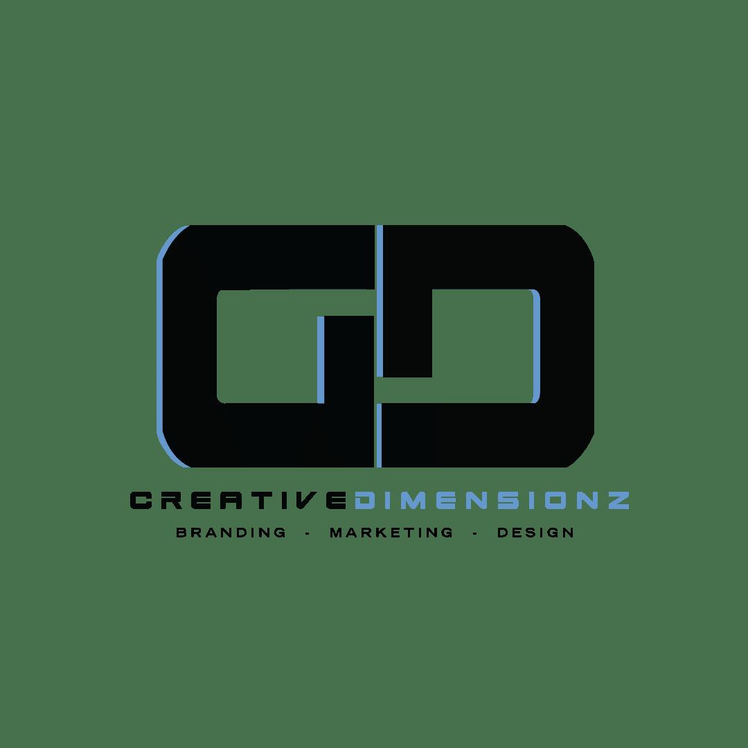 Creative Dimensionz